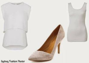 Sydney Fashion Hunter: The Weekly Wrap #6