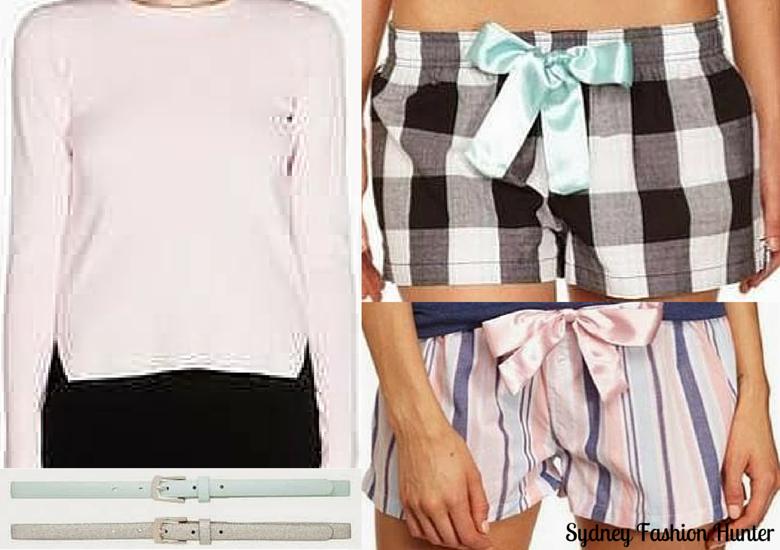 Sydney Fashion Hunter: The Wednesday Pants #10