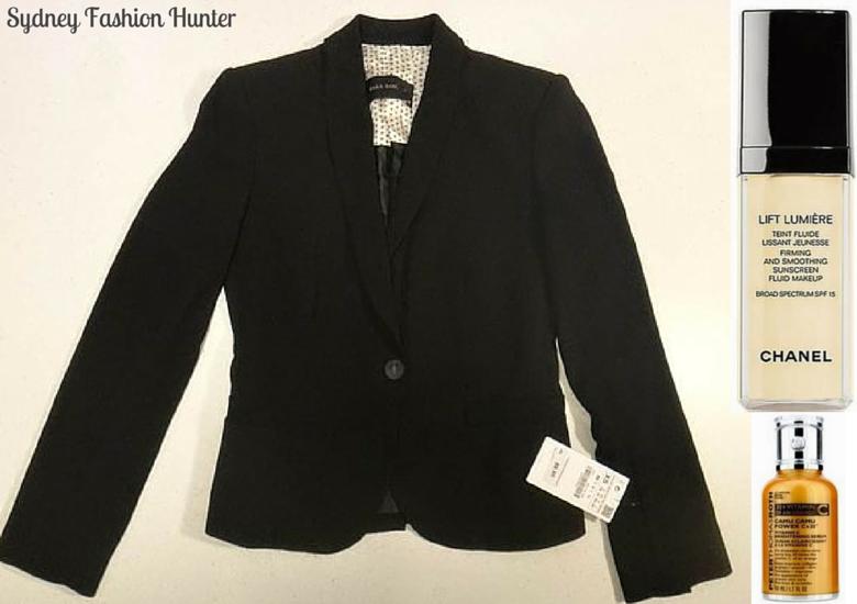Sydney Fashion Hunter: The Weekly Wrap #11