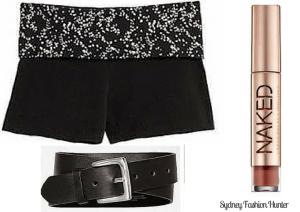 Sydney Fashion Hunter: The Weekly Wrap #19