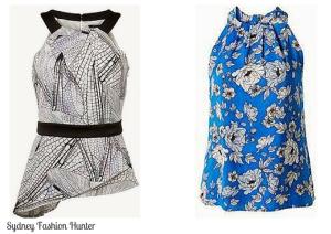 Sydney Fashion Hunter: The Weekly Warp #20