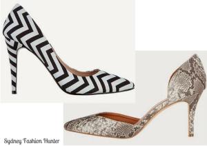 Sydney Fashion Hunter: The Weekly Wrap #22