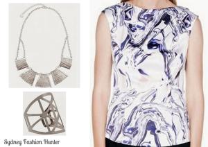 Sydney Fashion Hunter: The Weekly Wrap #23