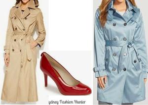 Sydney Fashion Hunter: The Weekly Wrap #30
