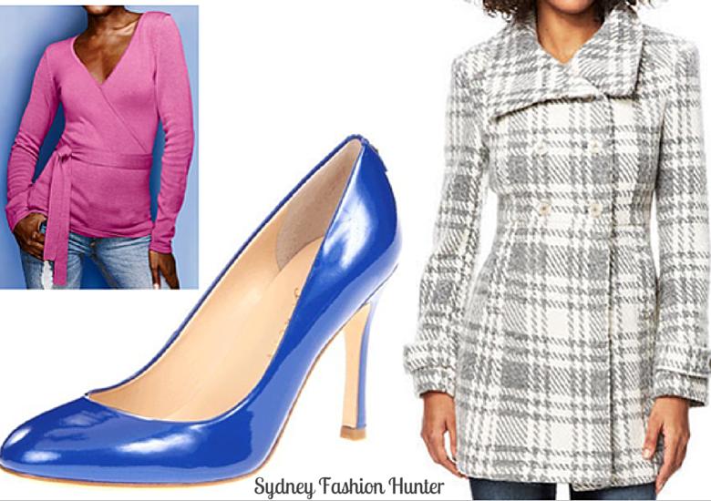 Sydney Fashion Hunetr: The Weekly Wrap #34
