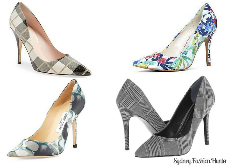 Selection Of The Best Pumps