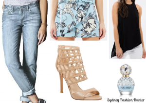 Sydney Fashion Hunter: The Monthly Wrap #41