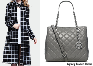 Sydney Fashion Hunter: The Monthlyly Wrap 44