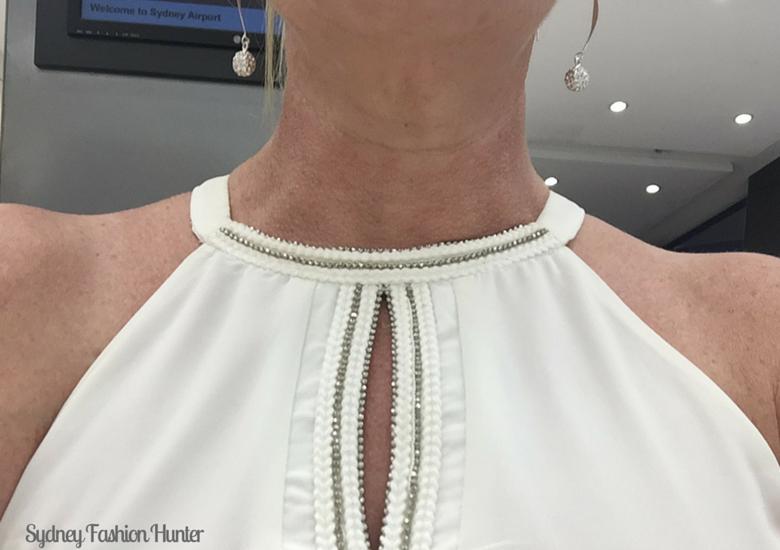 Sydney Fashion Hunter: Fresh Fashion Forum #30 - Travel Style