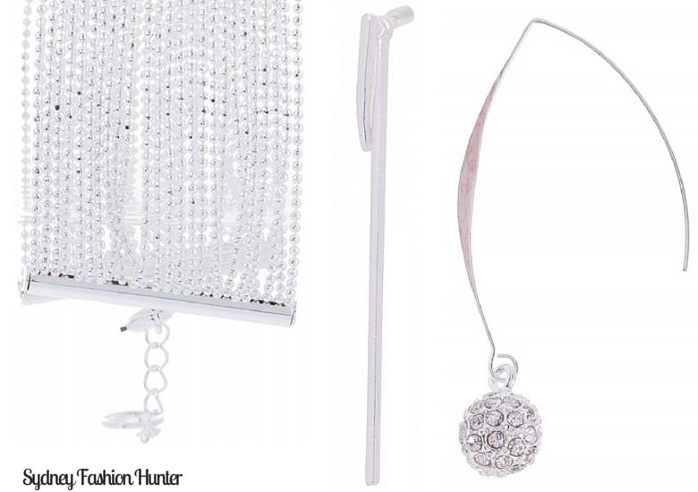 Sydney Fashion Hunter TMW45 - Colette Jewellery