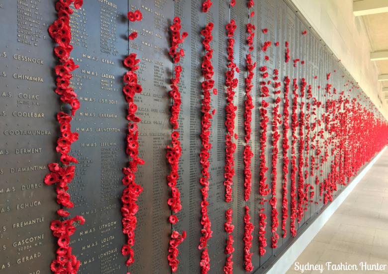 Sydney Fashion Hunter: Things to do in Canberra - Australian War Memorial