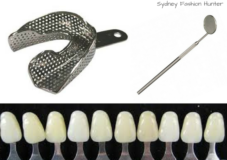 Fash Packing by Sydney Fashion Hunter_ Destination Dentistry - 1