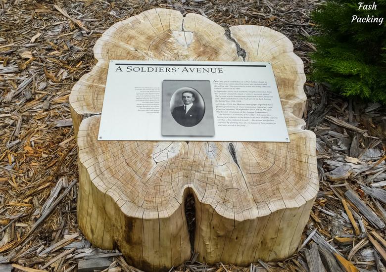 Flights To Fancy: Port Arthur Historic Site Tasmania - Port Arthur Historical Site