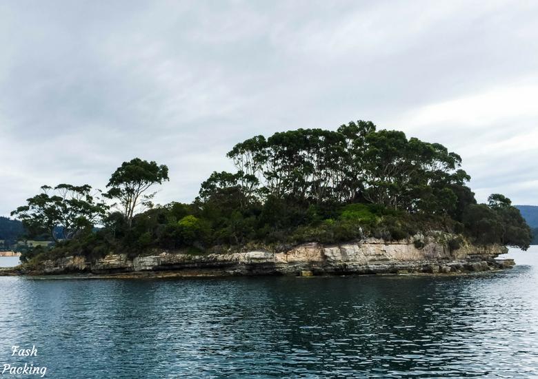 Flights To Fancy: Port Arthur Historic Site Tasmania - Port Arthur Historical Site Isle Of The Dead