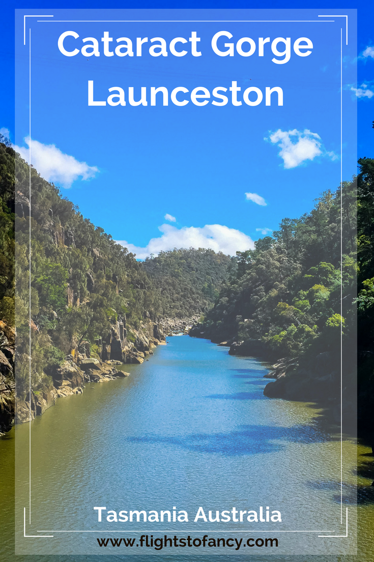 One of the best things to do in Launceston Tasmania is to visit Cataract Gorge. But what do you do when the heavens open? Well if you are anything like us, you procrastinate for half the day while hoping things improve then go anyway. Head to the blog to find out how when of the highlights of our Tasmanian road trip played out.