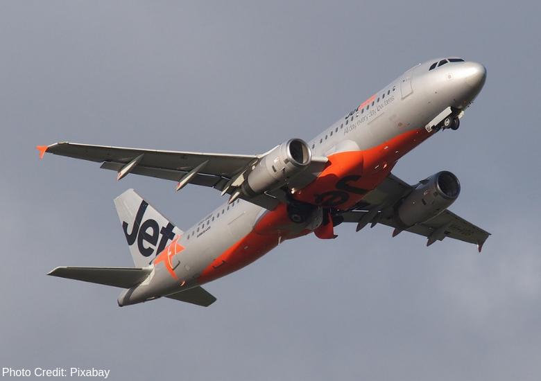 Featured Image Jetstar to Honolulu