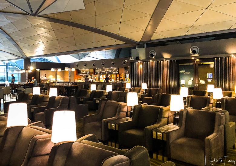 Featured Image Plaza Premium Lounge Phnom Penh