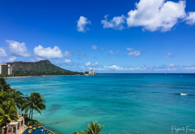 Visiting Hawaii For The First time_ Everything you need to know before you go