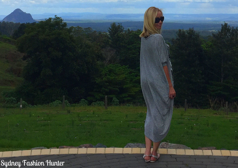 Sydney Fashion Hunter: Fresh Fashion Forum #29 - Print Dress