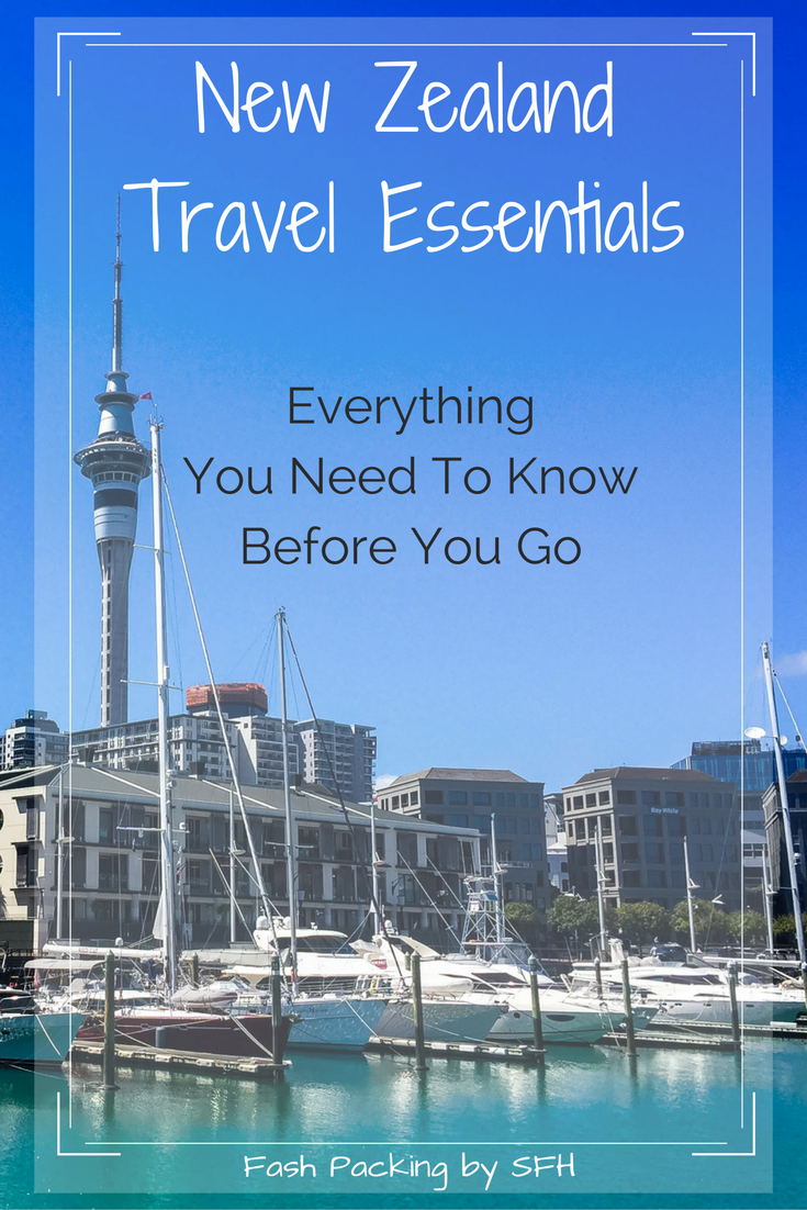 If you are considering a trip to New Zealand start your research with my New Zealand travel essentials post. Everything you need to know before you go.