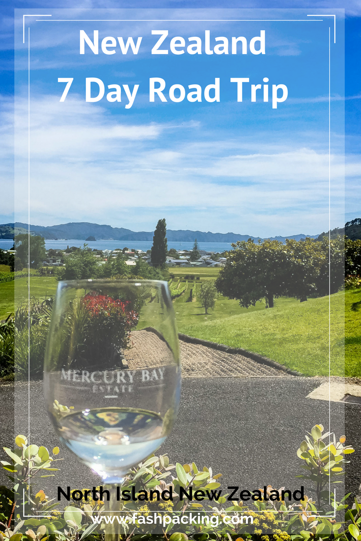 Come join me on a road trip through New Zealand's North Island covering Auckland, The Coromandel Peninsula, Rotorua and Hamilton. I'll show you the very best New Zealand's amazingly diverse North Island has to offer. Let's hit the road!