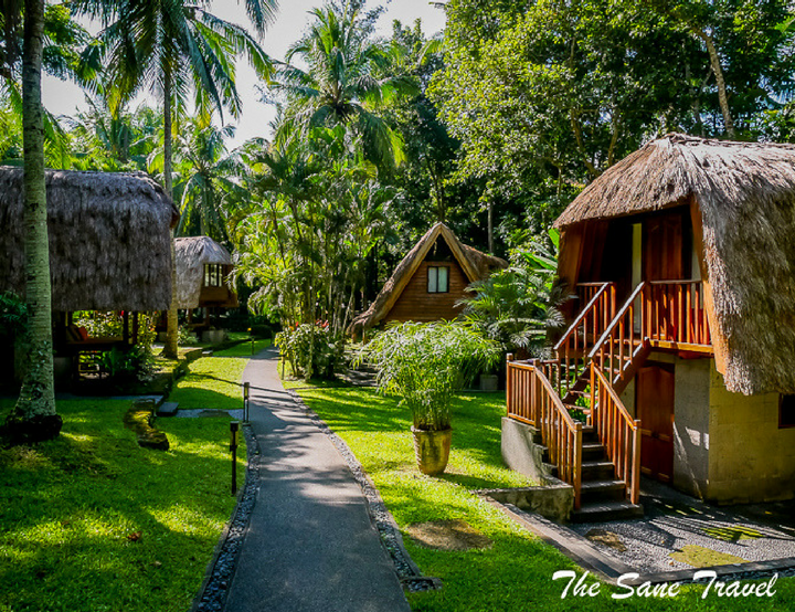 15 Luxury Hotels In The Philippines Farm At San Benito