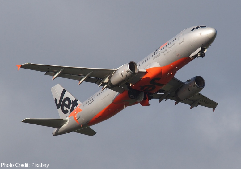 Featured Image Jetstar to Honolulu