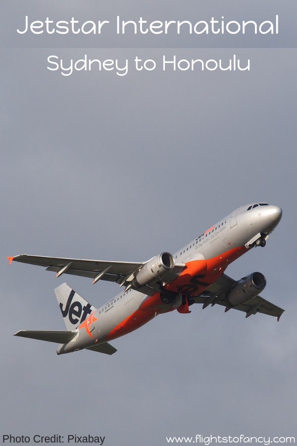 Thinking of flying with Jetstar International? Tickets are cheap but there are compromises. After taking many Jetstar international flights, my honest review lays it all bare so you can decide if Jetstar is right for you. #jetstar #airlinereview #internationalflight