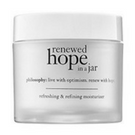 Hope in a Jar Travel Size