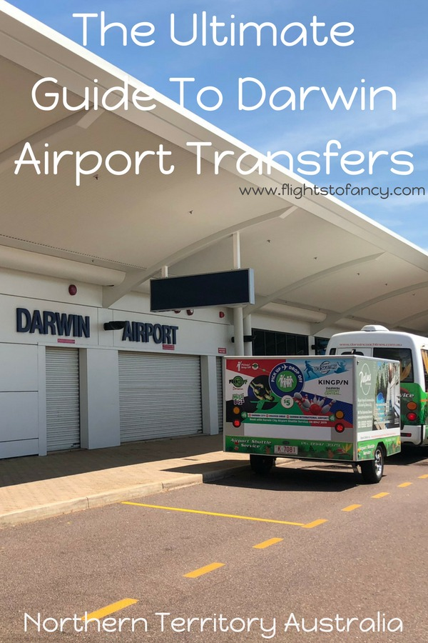 This ultimate Darwin Airport transfer guide covers Darwin taxis, Darwin Car Rental, charter buses, the Darwin Airport shuttle, Hi Oscar rideshare, Darwin Hire Cars and Darwin Public transport. If you are flying to the top end you need to read this first. #Darwin #DarwinAirport #NorthernTerritory #travel #Australia