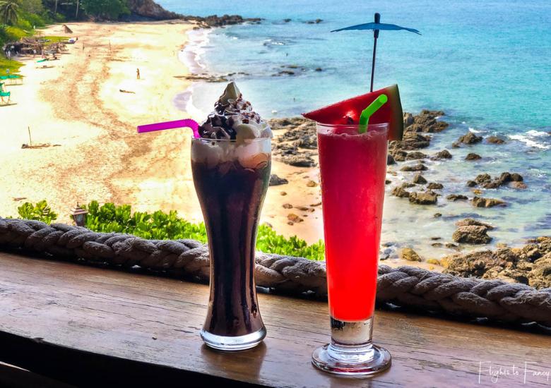 Restaurants In Koh Lanta: 9 Koh Lanta Restaurants To Try (& 1 To Avoid)